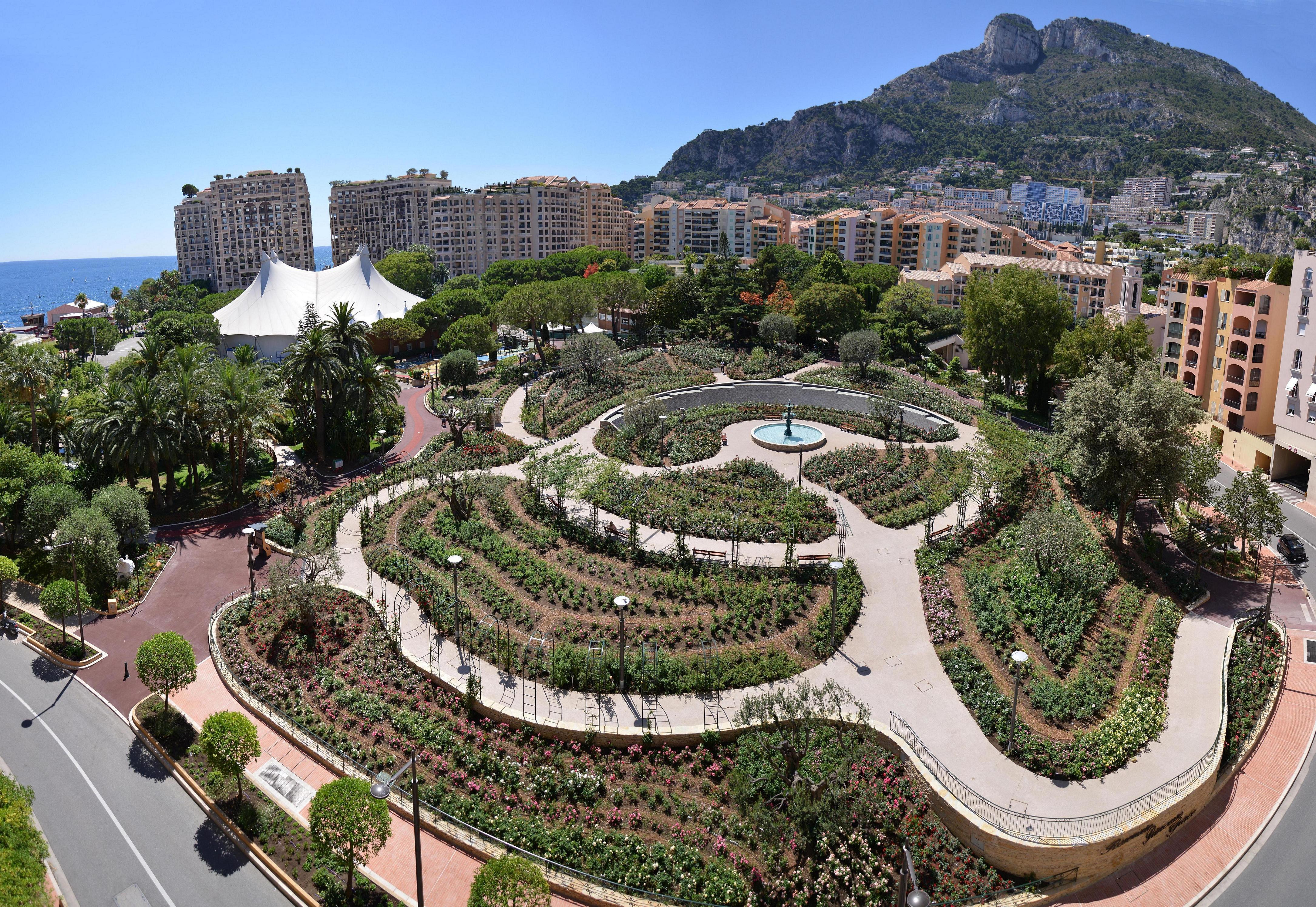construir gruta jardim : construir gruta jardim:Top 5: Os jardins secretos de Mônaco – GLOBAL VISION ACCESS