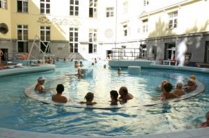 Lukacs-Bath-Budapest-Pool-300x199
